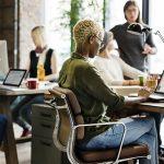 Jornada de trabalho – considerações gerais da Reforma Trabalhista