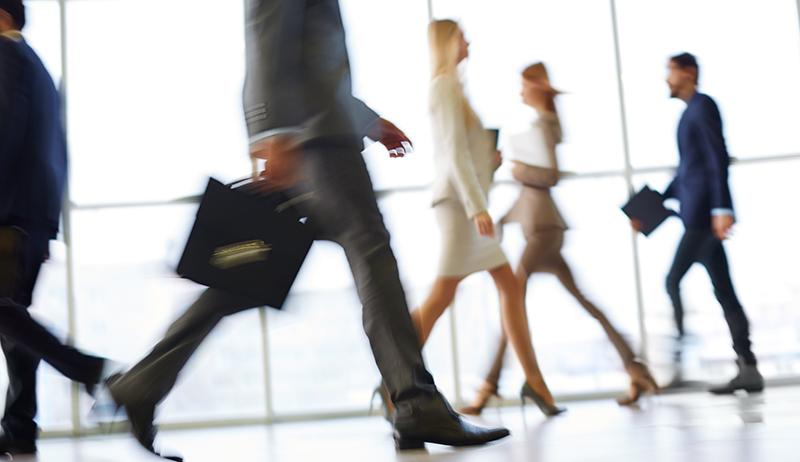Compensação de jornada – Considerações gerais sobre a Reforma Trabalhista