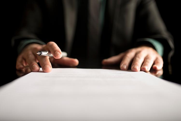 STF julga constitucional o fim da contribuição sindical obrigatória