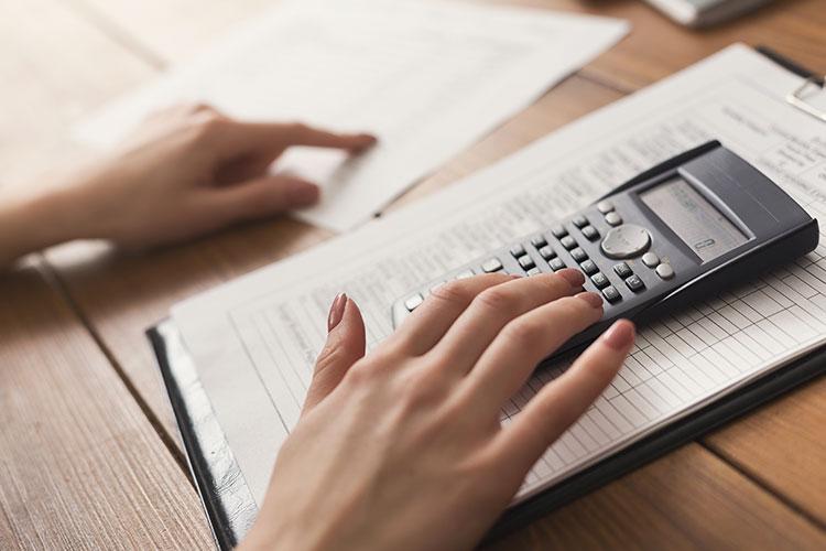 Novos valores de deposito recursal - Capanema e Belmonte Advogados
