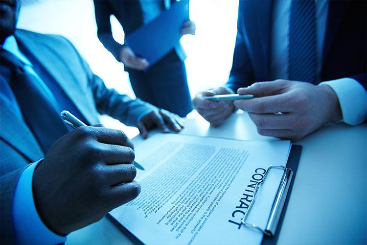 Terceirização de atividade-fim é julgada pelo Plenário do STF - Capanema e Belmonte Advogados