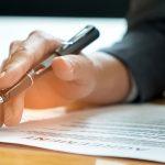 Terceirização em atividades fim é permitida pelo Supremo Tribunal Federal - Capanema e Belmonte Advogados