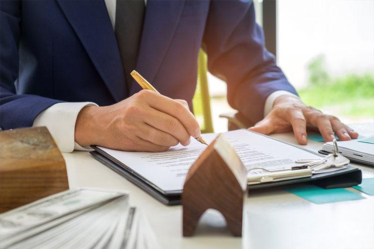 Senado aprova novas regras para a rescisão de contrato de compra e venda de imóveis na planta - Capanema e Belmonte Advogados