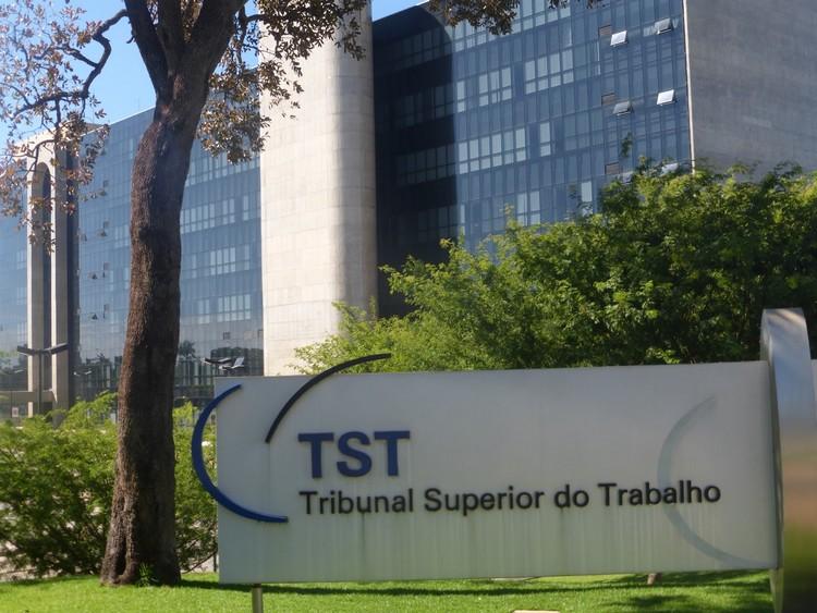 Tribunal Superior do Trabalho determina a utilização do índice da TR