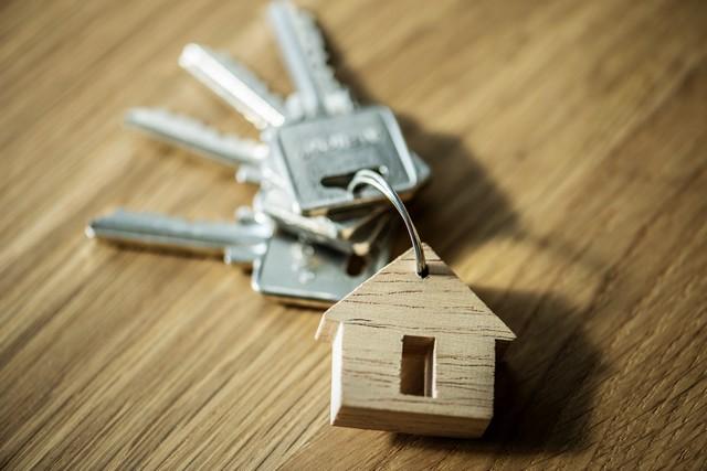 Multipropriedade Imobiliária