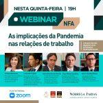 Webinar NFA